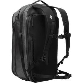 Black Diamond Mandate 28 Backpack ash